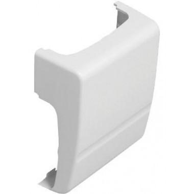 IEK CKK11D-T-080-020-K01 Т-образный угол КМТП 80х20