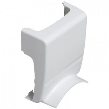 IEK CKK11D-A-080-020-K01 Адаптер для напольного кабель канала КМАП 80х20