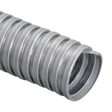 IEK CM10-10-020 Металлорукав Р3-ЦХ-10 (20 м)
