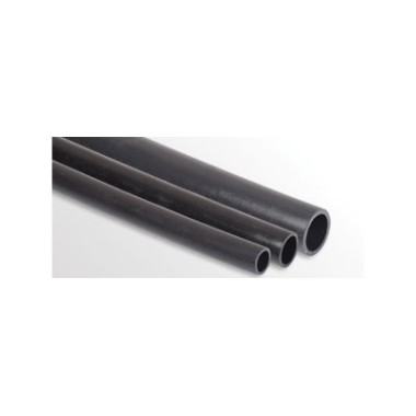 IEK CTR10-016-K02-025-1 Труба гладкая жесткая ПНД d16 ИЭК черная (25м)